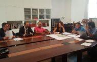 Ascoli Piceno.Conferenza di servizio Anas-Provincia: ecco le novità sui lavori post terremoto