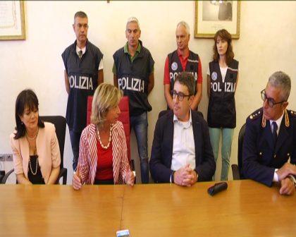 Donna uccisa a Pesaro. Il Procuratore: