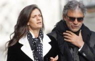 News Nazionali.Paura per Andrea Bocelli: rapinatori assaltano la villa mentre il tenore dorme