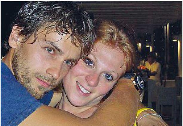 Pinti,l'untore Hiv, ora è stato denunciato anche dalla famiglia della ex compagna. Deceduta nel 2017