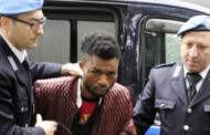 Pamela, Innocent Oseghale interrogato in carcere:  gli atti secretati