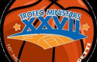 Basket. Al via a Roseto la 27esima edizione del torneo giovanile