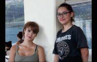 Due ragazze di 17 anni scomparse nel fermano. Appello dei genitori. Contattare Polizia e Carabinieri