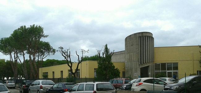 Giulianova&Scuola Via Mattarella. Il Sindaco Mastromauro illustrerà gli interventi in corso