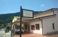 Valle Castellana.Arriva la nuova segnaletica con nomi delle vie e numeri civici