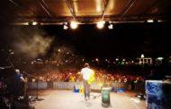 Roseto.Festival