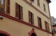 Giulianova. Educazione Civica nelle scuole:raccolte di firme in Comune