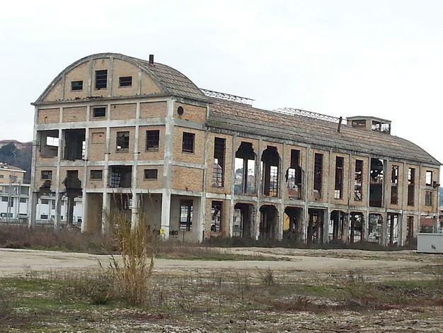 Giulianova.Ex Sadam: i comitati di quartiere Annunziata e Lido chiedono risposte all'Amministrazione comunale
