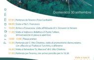 Teramo&FAI. Alla scoperta dell'Abbazia di San Giovanni in Venere e Trabocco del Turchino.