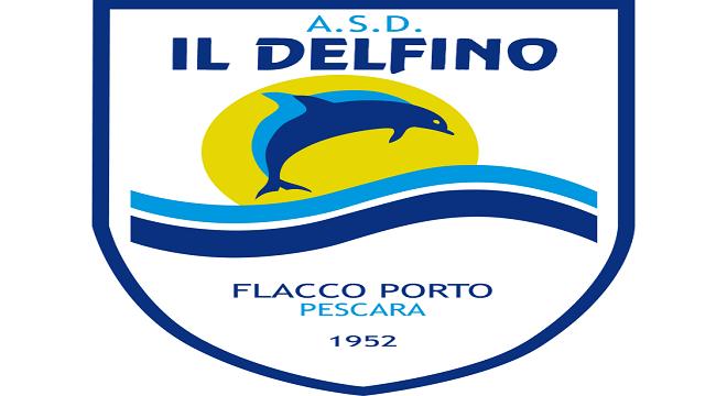 Calcio Eccellenza. Nuove operazioni per il Delfino Flacco: ingaggiati Di Cerchio e Alberico
