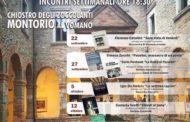 Montorio al Vomano.Parte