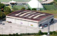 Ascoli Piceno&Provincia.Si inaugura il nuovo spazio sportivo polivalente