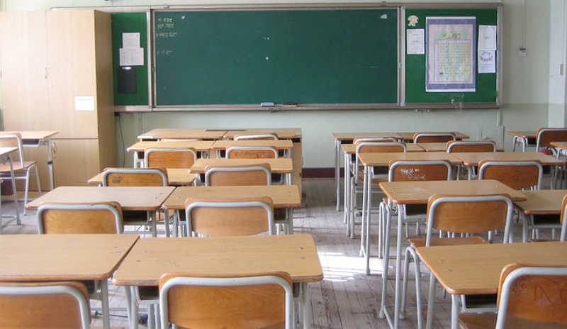 Marche&Scuola. Un calo importante dal 2016: - 9.400 studenti