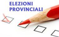 Teramo &Elezioni provinciali. Si vota il 31 ottobre, ma solo per l'elezione del Presidente. Il programma e regolamento