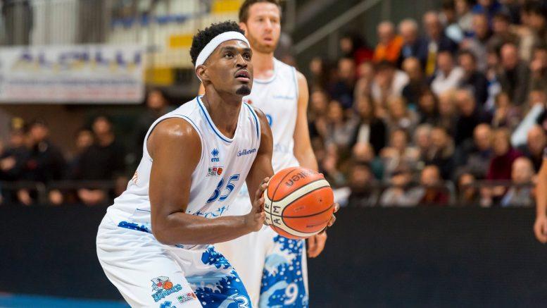Roseto Basket. Per gli Sharks altro test locale con il Montegranaro( 12 settembre ore 20:30)
