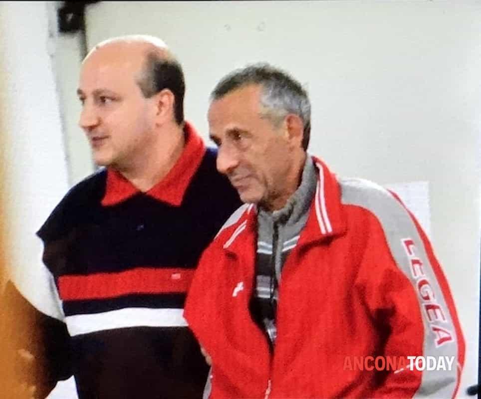 Pittrice uccisa:papà Santoleri accusa: