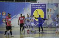 Calcio a 5. Acqua&Sapone Unigross, cinquina al Came Dosson. Per Pérez seconda vittoria in serie A