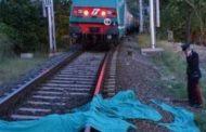 Scoperto cadavere di un 32enne lungo la linea ferroviaria Adriatica: chiusa il tratto e riaperto dopo due ore