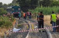 Giovane trovato morto nei binari dell'Adriatica: ora diventa un giallo sull'investimento