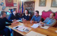 Giulianova&Giunta comunale:via libera ad un milione di euro per interventi straordinari sulla città