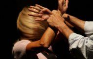 Pineto- Arrestato marito violento. Picchiava la moglie davanti ai figli minori