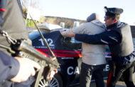 L'Aquila. Vasta operazione antidroga: 14 arresti in Provincia