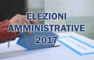 Abruzzo&Elezioni. Domani saranno 50 comuni al voto, tra cui 21 nella Provincia de L'Aquila./ Le schede