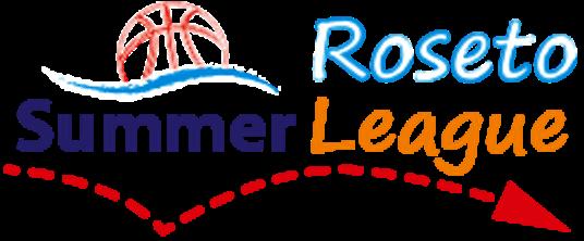 Basket. #RosetoSummerLeague: il recap della prima giornata!