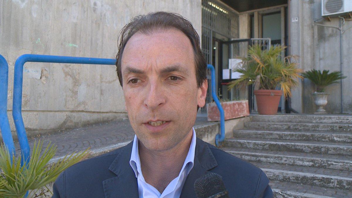 Martinsicuro&Ballottaggi. Massimo Vagnoni: ecco gli appuntamenti del nuovo tour elettorale