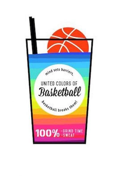 Roseto Basket&Grandi Eventi: parte la