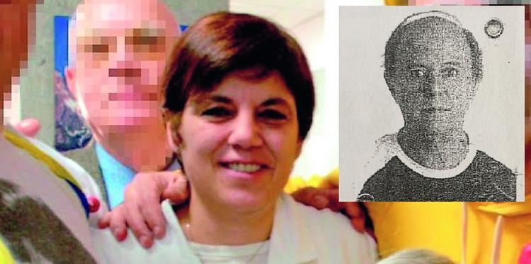 Delitto di Sant'Omero: presunto assassino della Dottoressa trovato morto nella casa di Martinsicuro