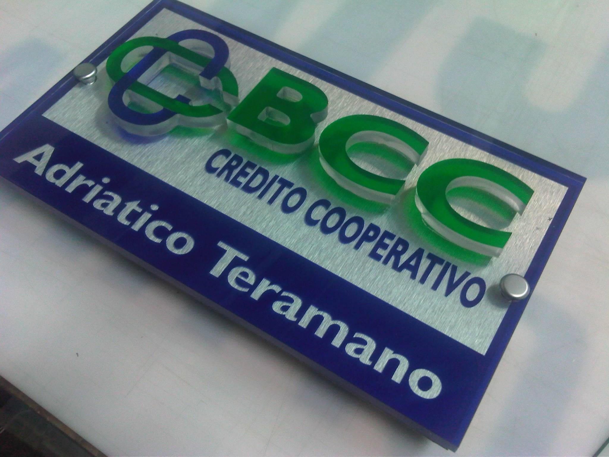 """Bcc Montepulciano Nuova Sede mosciano. bcc, adriatico teramano: arriva la """"festa del"""