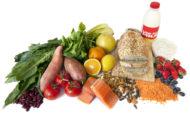 Salute&Benessere. Estate: ecco i cibi per prevenire o allontanare il prediabete