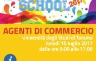 Università di Teramo:con ATSC