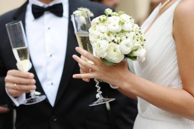 Terremoto &Rinascita: domani primo matrimonio a Pescara del Tronto