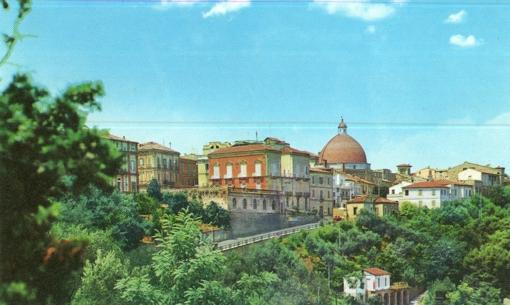 Giulianova&DMC Hadriatica. Gestione IAT: risultati positivi