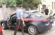 Overdose nel parcheggio: salvato in extremis dai passanti