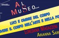 Giulianova. Museo dello Splendore: