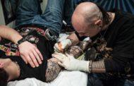 Ad Ancona il primo corso riconosciuto per Tattoo e piercing