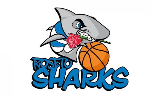 Roseto Basket. Gli Sharks impegnati all'Aquila nel Torneo degli Angeli