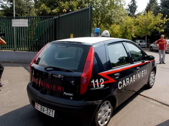 Microcriminalità: arrestato l'accoltellatore dei giardini