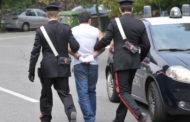 Maxi rissa tra cittadini indiani:otto gli arrestati dai Cc