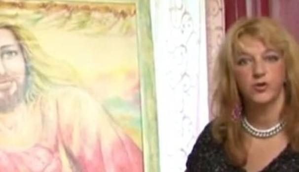 Nessuna traccia della pittrice abruzzese  Renata Rapposelli: venti giorni che manca da casa