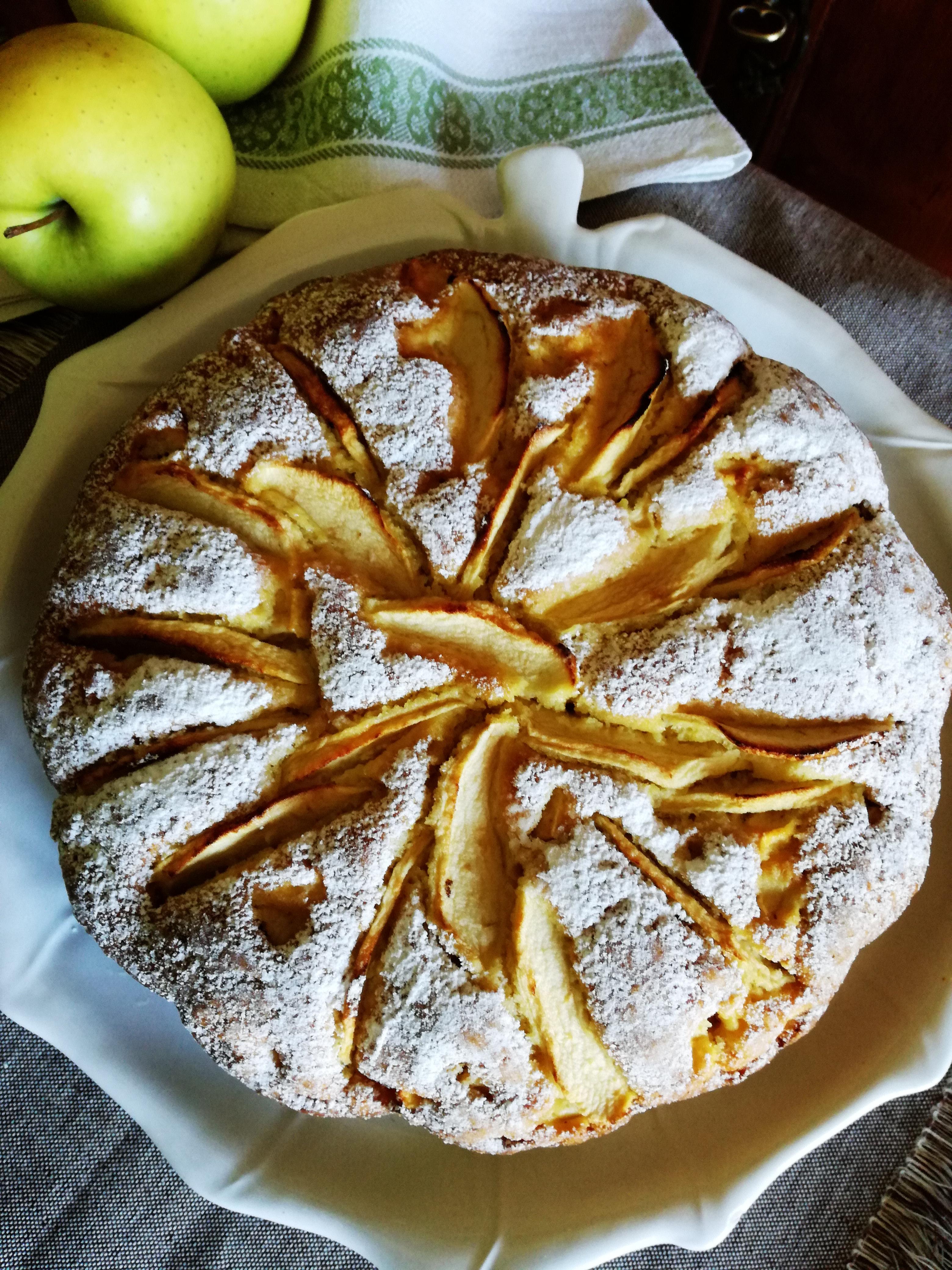 Abruzzo...IN cucina.La Prof. propone una ricetta classica f2a2ff42ae0