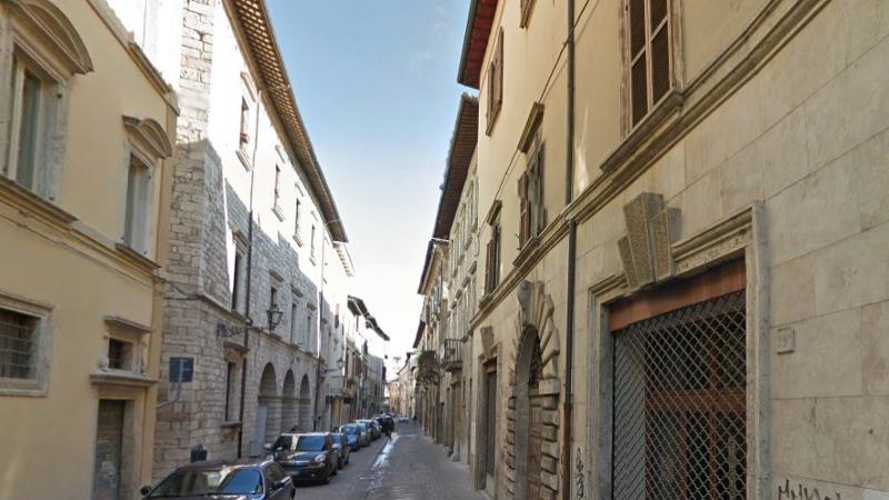 Ascoli Piceno&Provincia. Firmato l'atto di vendita di