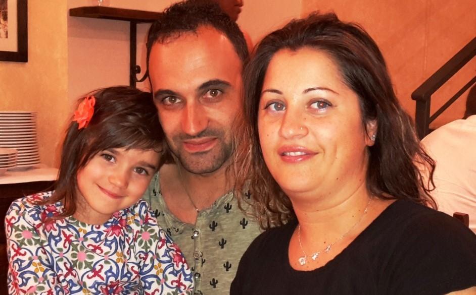 on sale 30d7f a4706 Grande festa:Nicole, da San Severino Marche, seconda allo ...