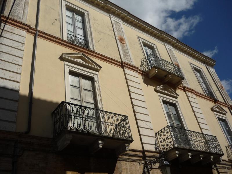Giulianova. Convocato il consiglio comunale per il 28 dicembre. Otto i punti all'ODG