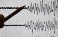 Terremoto. Scossa di magnitudo 4.2 vicino ad Amatrice. Allarme anche nelle Marche e in Abruzzo