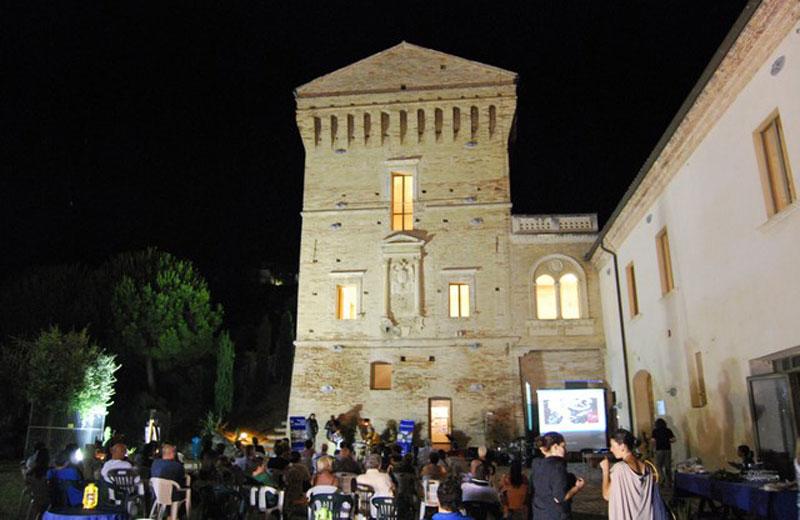 Martinsicuro&Torre Carlo V°. Apre il