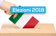 Giulianova. Elezioni Politiche: Ecco gli orari di apertura uffici comunali per rilascio tessere